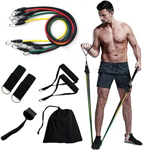 51cEqAzirDL - Home Fitness Guru