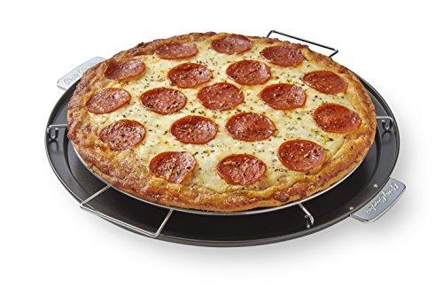 Betty Crocker Pizza and Pie Baking Rack