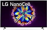 LG 65NANO90UNA Alexa Built-In NanoCell 90 Series 65' 4K Smart UHD NanoCell TV (2020)