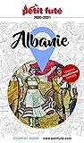 Guide Albanie 2020-2021 Petit Futé