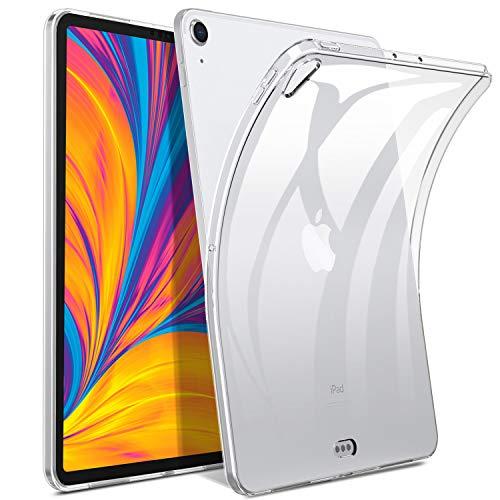 GesMa iPad Air 4 ケース ipad air 2020 ケースクリア 2020秋NEW…