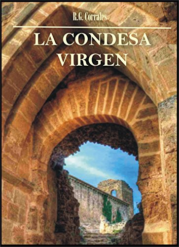 La condesa virgen