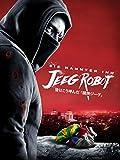 Sie nannten ihn Jeeg Robot [dt./OV]
