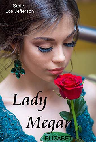 Lady Megan de Elizabeth S.