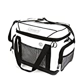 Coleman 42-Can Soft-Sided Marine Cooler Bag