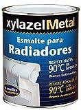 Xylazel M102771 - Metal radyatör emaye 750ml