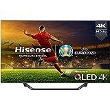 Hisense TV 55 55A7GQ UHD QLED STV