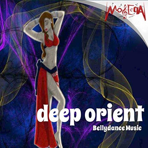 Deep Orient
