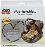 Jolly Jumper Weathershield for...