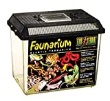 Exo Terra PT2260 Standard Faunarium, Medium
