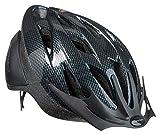 Schwinn Thrasher Bike Helmet,...