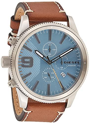 Diesel Herren-Uhr DZ4443
