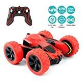RC Cars Stunt Car Toy, Amicool...