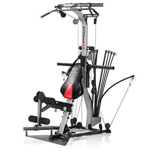 Bowflex Xtreme 2SE Home Gym 4