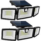 214 LED Solar...image