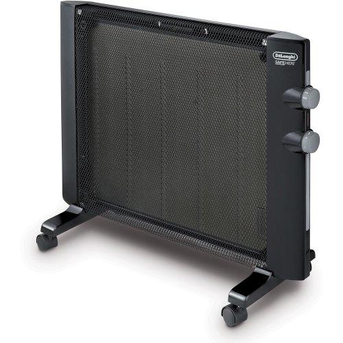 De'Longhi Mica Thermic Panel Heater, Full Room...