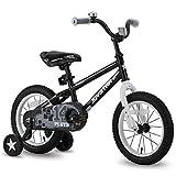 JOYSTAR 14' Pluto Kids Bike...