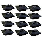 (12 Pack) Solar...image
