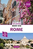 Guide Un Grand Week-End à Rome 2020