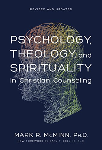 Psychology, Theology, and Spirituality in Christian...