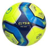 PROFESSIONAL FOOTBALL BALL UHLSPORT ELYSIA PRO LIGUE FIELD