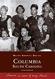 Columbia  (SC)  (Black America)