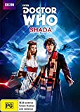 Doctor Who Shada BD [Blu-ray] [2017] [Region Free]