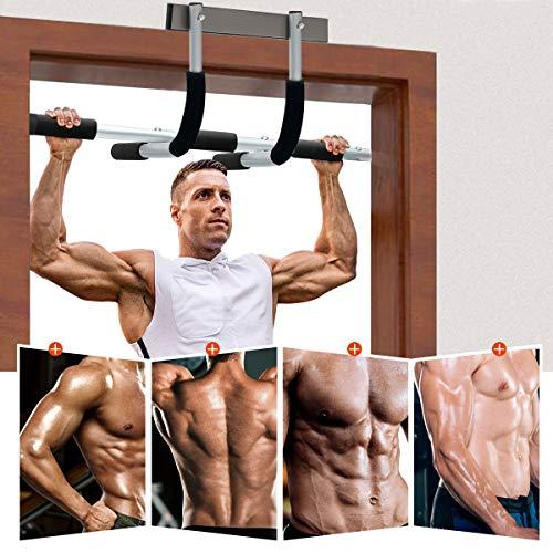 51dGFBVyP1L - Home Fitness Guru