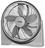 Air King 9500 20-Inch 3-Speed...