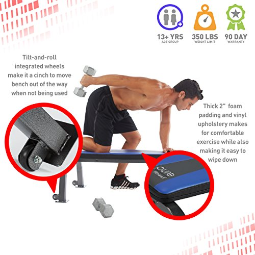 51dPdb - Home Fitness Guru