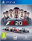 F1 2016 marque le grand retour du mode carriere, qui se déroule sur 10 saisons et vous permettra de personnaliser votre pilote et votre véhicule. filtre