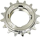 ACS Main Drive Single Speed Freewheel (16T x 1/8-Inch)