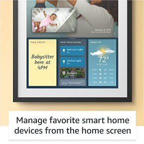 Introducing-Echo-Show-15-Full-HD-156-smart-display-for-family-organization-with-Alexa