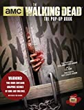 The Walking Dead: The Pop-Up...