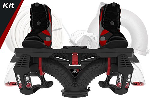 FlyBoard Pro Series (80 ft X-Armor)…