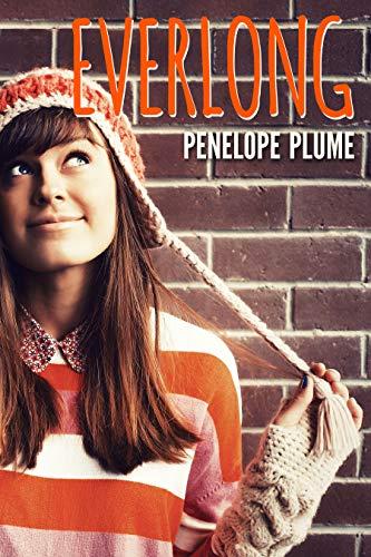 Siempre de Penelope Plume