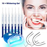 Xpassion Teeth Whitening Kit