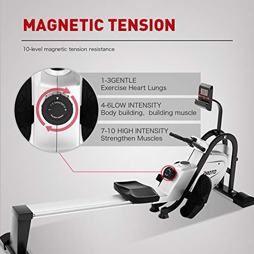 51daQIg3IDL - Home Fitness Guru