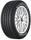 Yokohama AVID ASCEND GT 100H All- Season Radial Tire-225/60R18 100100