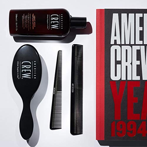 AMERICAN CREW Light Hold Texture Lotion 8.4 Ounces 4