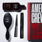 AMERICAN CREW Light Hold Texture Lotion 8.4 Ounces 10