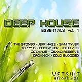 Best Of Deep House, Vol. 1