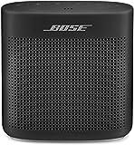 Bose SoundLink Color Bluetooth...