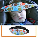 Baby Head Support for Car...