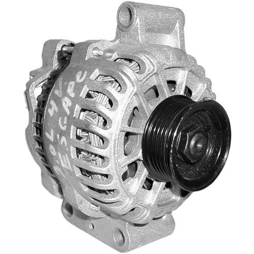 Bosch AL7596N New Alternator