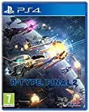Videogioco Nis America R-Type Final 2 -Inaugural Flight Edition