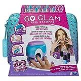 Cool Maker Estudio de Uñas Glamour Go Glam (BIZAK 61927531) , color/modelo surtido
