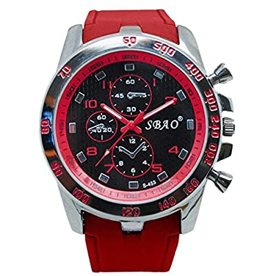 100% Satisfaction Guarantee: Love them or your money back and free exchange.===watch watches mens watches womens watches Wrist Watches Watch Bands Pocket Watches Smartwatches watches for men women girls kids boys Unique design,lead you to classic and...