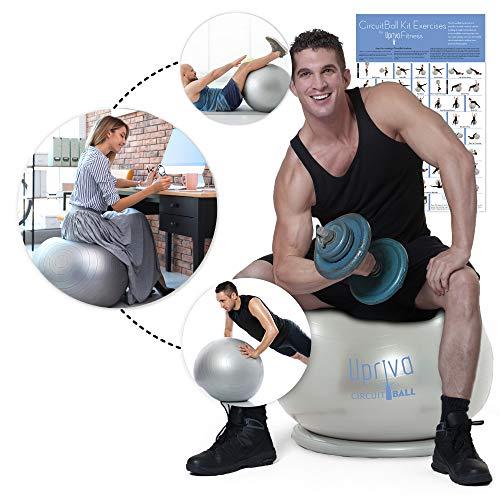 51eX8gISoZL - Home Fitness Guru