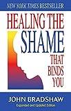 Healing the Shame...image